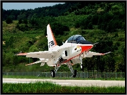 KAI T-50 Golden Eagle